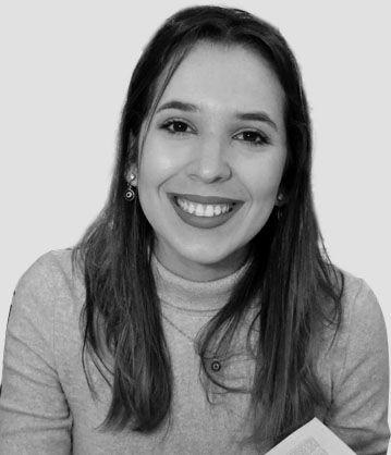 AMANDA BESSONI BOUDOUX SALGADO