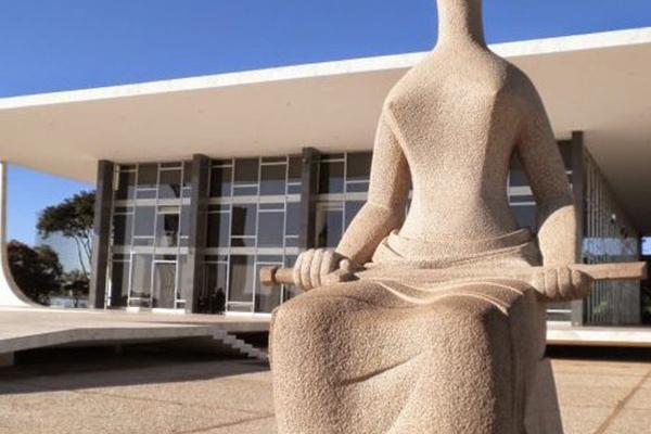 Ministro declara ilegal possibilidade de condução coercitiva de intimado pela CPI das ONGs no Paraná