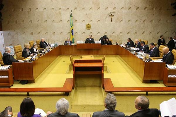 Direitos humanos e política criminal estarão em debate no auditório do STJ