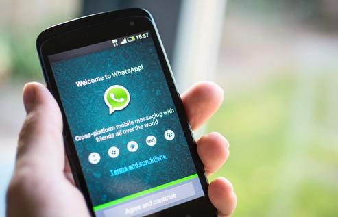 STJ estabelece critérios para validade de citação por WhatsApp em ações penais